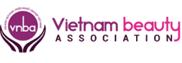 Hội Đào Tạo - Phát Triển Nghề Làm Đẹp Việt Nam