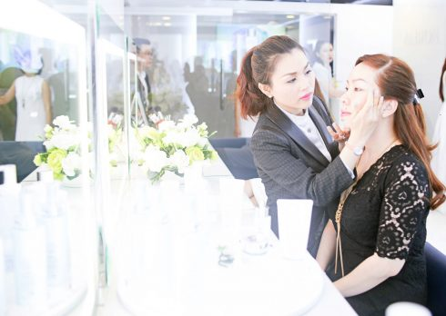 showroom-pham-albion-tu-nhat-ban-chinh-thuc-khai-truong-tap-chi-vietbeautymag-5