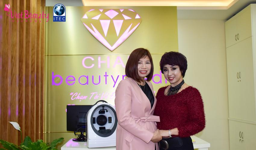 khai-truong-cham-beauty-medi-15