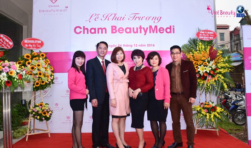 khai-truong-cham-beauty-medi-4