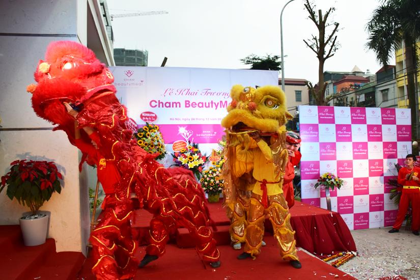 khai-truong-cham-beauty-medi-6
