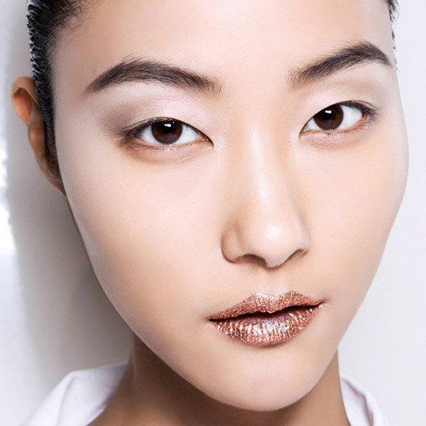 meo-make-up-che-khuyet-diem-co-gai-nao-cung-can-phai-biet-tap-chi-vietbeautymag-3