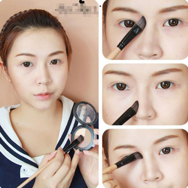 meo-make-up-che-khuyet-diem-co-gai-nao-cung-can-phai-biet-tap-chi-vietbeautymag-5