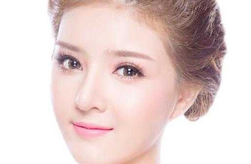 phai-dep-ha-thanh-phat-sot-voi-phuong-phap-nhan-mi-khong-dau-vietbeautymag-5