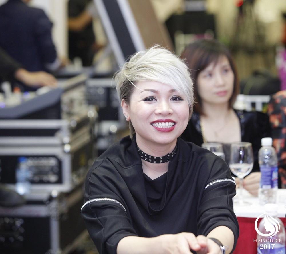 ntm-lan-phuong-bong-hong-thep-giam-khao-hair-office-2017-vietbeautymag-1