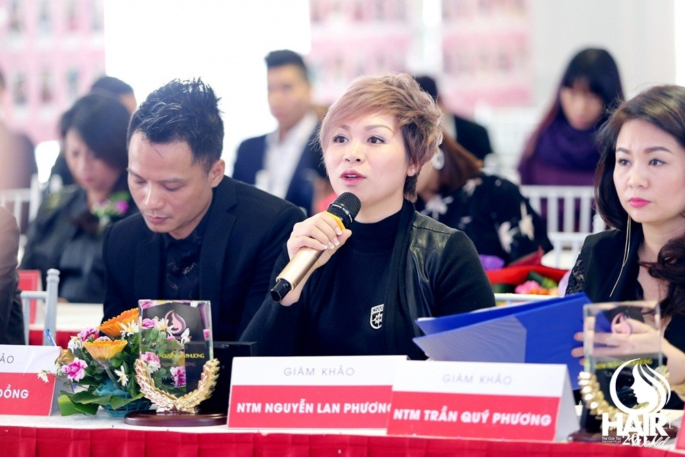 ntm-lan-phuong-bong-hong-thep-giam-khao-hair-office-2017-vietbeautymag