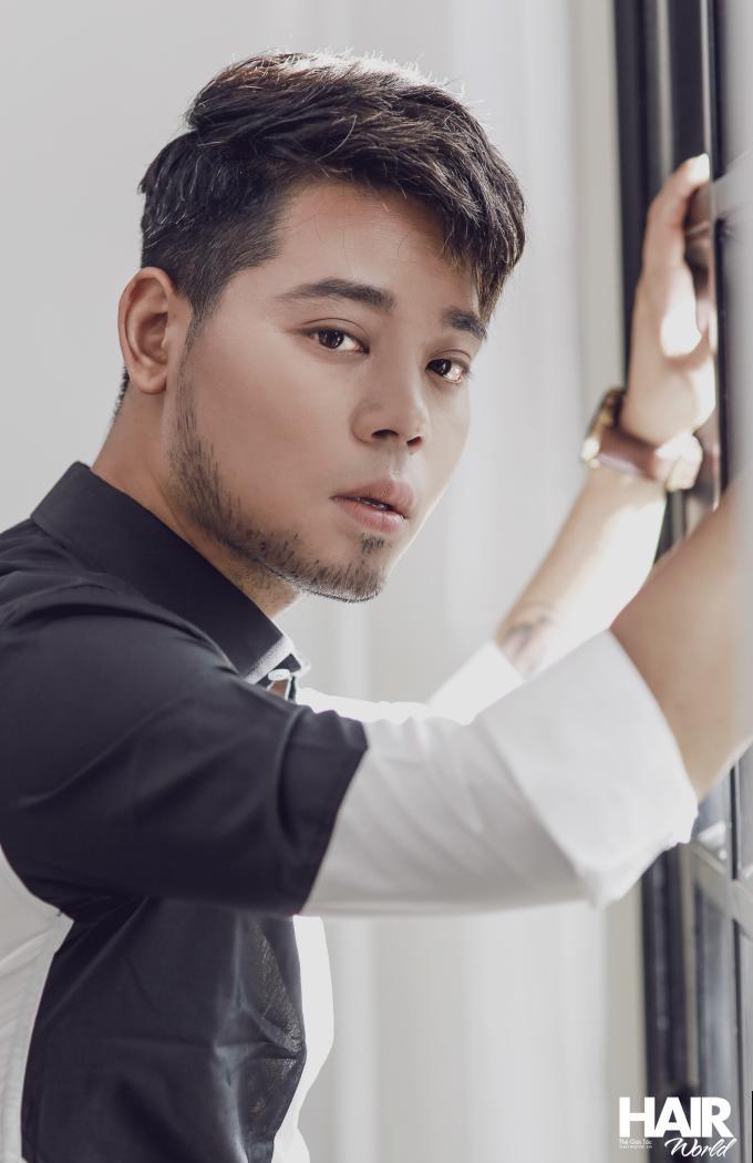 duong-tran-nghia-hoi-dong-de-cu-vong-so-khao-hair-office-2017-vietbeautymag