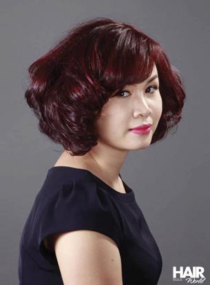 le-bich-hanh-hoi-dong-de-cu-vong-so-khao-hair-office-2017-vietbeautymag