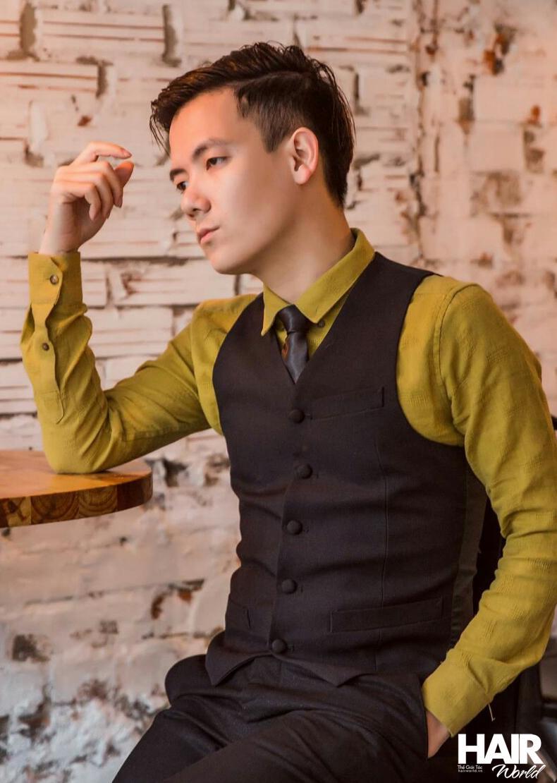 le-tran-dac-ngoc-hoi-dong-de-cu-vong-so-khao-hair-office-2017-vietbeautymag