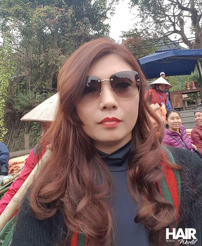 tran-thu-huong-hoi-dong-de-cu-vong-so-khao-hair-office-2017-vietbeautymag