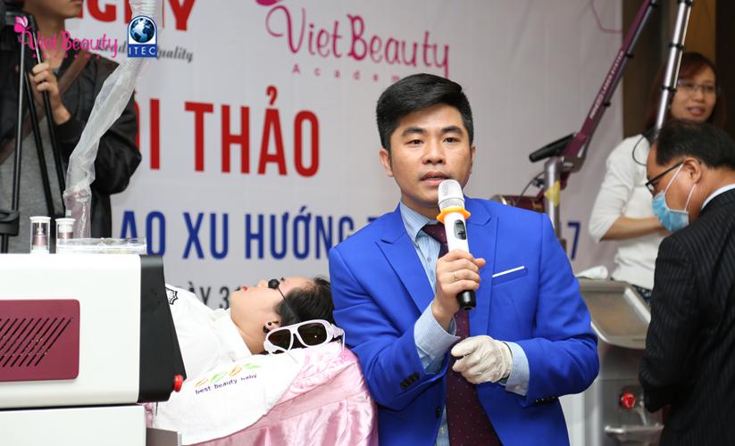 hoi-thoai-dao-tao-chuyen-giao-xu-huong-tham-my-2017-15-tap-chi-vietbeautymag