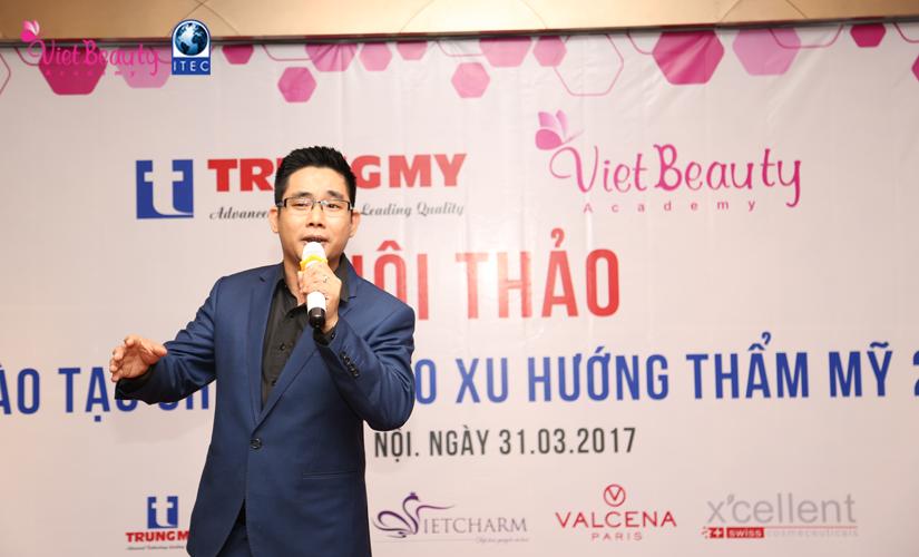 hoi-thoai-dao-tao-chuyen-giao-xu-huong-tham-my-2017-30-tap-chi-vietbeautymag