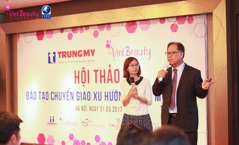 hoi-thoai-dao-tao-chuyen-giao-xu-huong-tham-my-2017-7-tap-chi-vietbeautymag