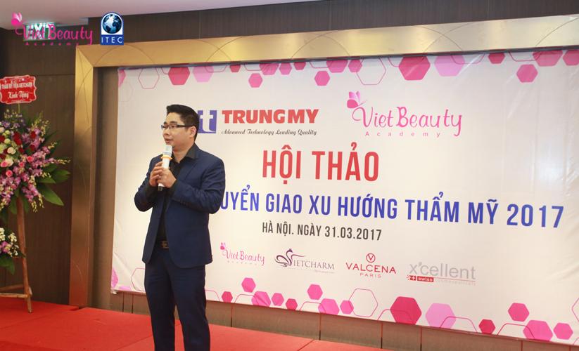 hoi-thoai-dao-tao-chuyen-giao-xu-huong-tham-my-2017-8-tap-chi-vietbeautymag