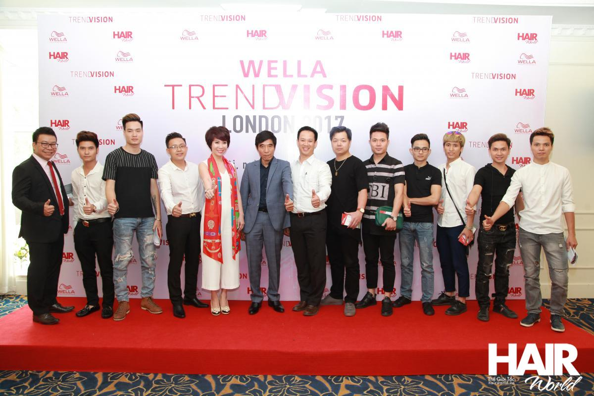 le-phat-dong-cuoc-thi-wella-trendvision-london-2017-tap-chi-vietbeautymag-10