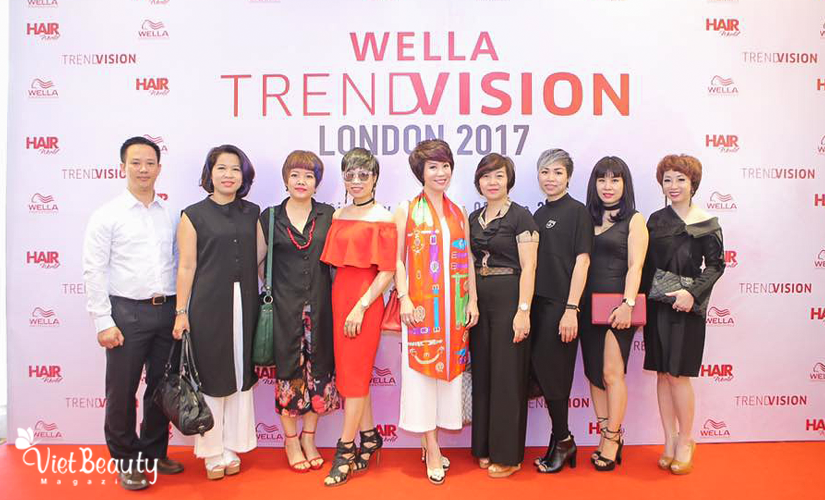le-phat-dong-cuoc-thi-wella-trendvision-london-2017-tap-chi-vietbeautymag-15