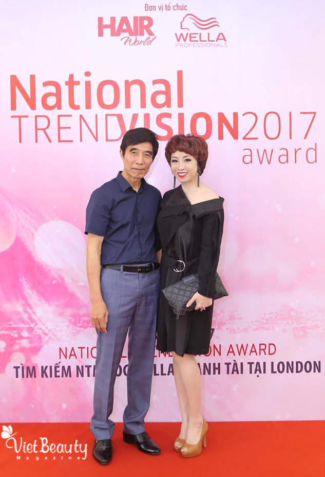 le-phat-dong-cuoc-thi-wella-trendvision-london-2017-tap-chi-vietbeautymag-17