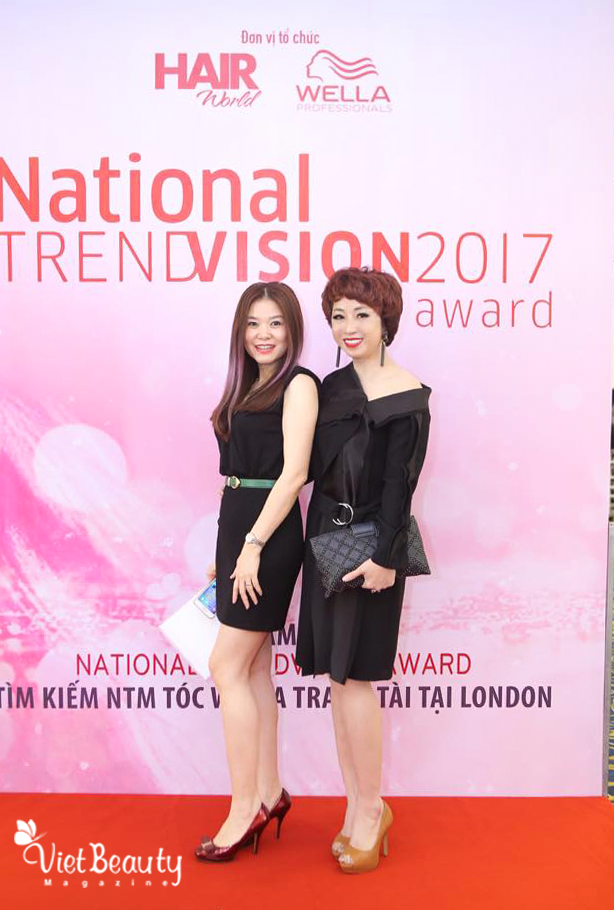 le-phat-dong-cuoc-thi-wella-trendvision-london-2017-tap-chi-vietbeautymag-18