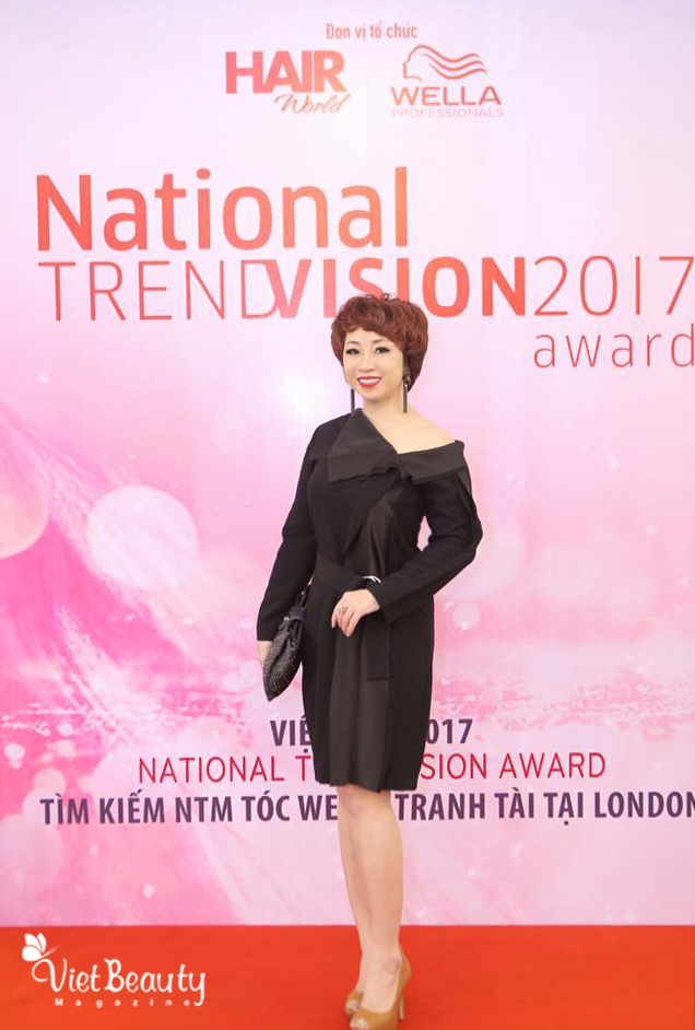 le-phat-dong-cuoc-thi-wella-trendvision-london-2017-tap-chi-vietbeautymag-19