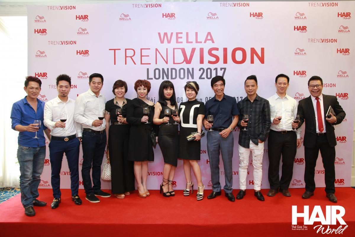 le-phat-dong-cuoc-thi-wella-trendvision-london-2017-tap-chi-vietbeautymag-4