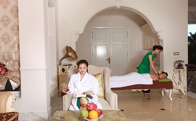 home-spa-tuyen-dung-nhan-su-tap-chi-vietbeautymag-3