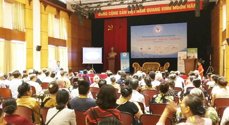 khai-mac-trien-lam-vietnam-medi-pharm-2017-vietbeautymag-2