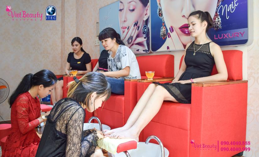 khai-truong-luxury-nail-vietbeautymag-6