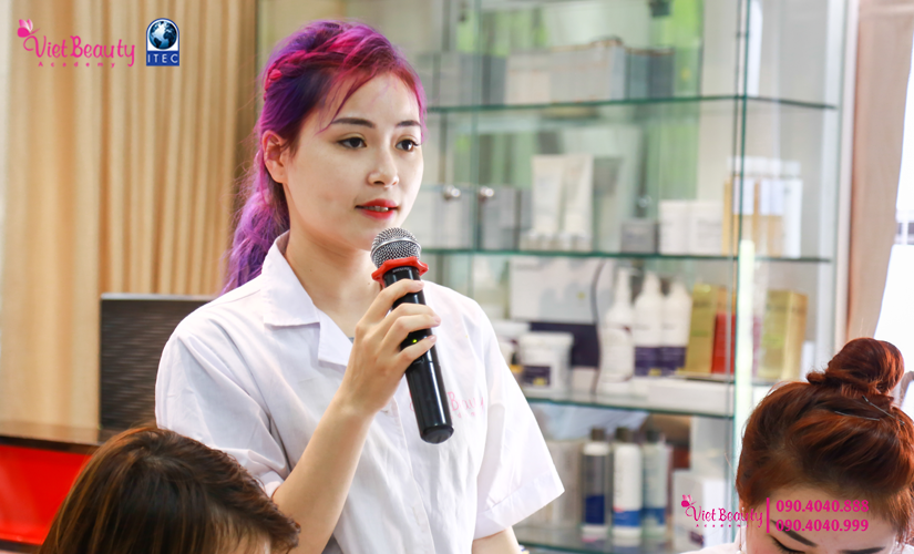 training-cong-nghe-laser-the-he-moi-vietbeauty-academy-tap-chi-vietbeautymag-10