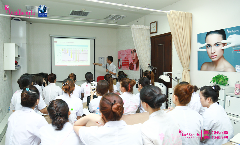training-cong-nghe-laser-the-he-moi-vietbeauty-academy-tap-chi-vietbeautymag-3