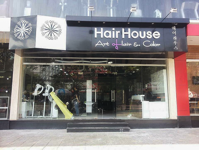 hair-house-salon-tuyen-gap-tap-chi-vietbeautymag-4